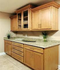 shaker oak kitchen cabinets oak kitchen cabinets shaker door oak shaker kitchen cabinets