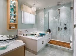 Small Picture Bathroom design online