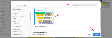 Cacoo Online Diagram And Flow Chart Software For Team On