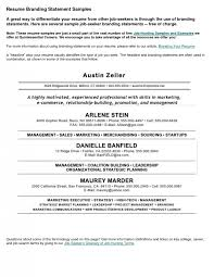 Free Resume Search Resume