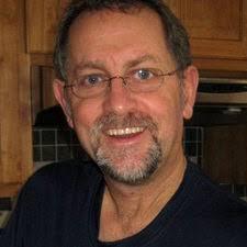 Peter Elliott, Ph.D. - Lifespan.io