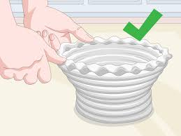 Coil Pot Designs How To Make A Coil Pot With Pictures Wikihow