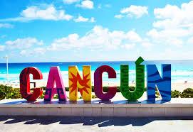 Es Oficial: Cancún se recupera