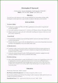 Rasmussen Optimal Resume Optimal Resume Oswego Beautiful Printable Optimal Resume
