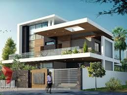 3D Bungalow Interior Design | Latest Bungalow 3D Design | 3D Power