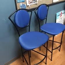 royal blue bar stools. Interesting Stools Royal Blue Bar Stools On