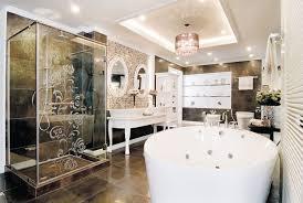 ddac090 gs frameless shower room opening door 10 mm sand blasted cube sand blasted glass
