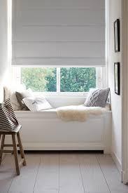 Gardinen Schmale Lange Fenster Lange Fenster
