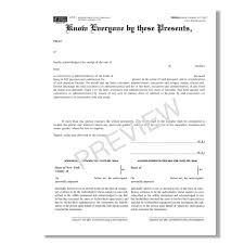 Blumberg New York Release Forms