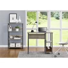 Furniture Sonoma County Furniture Stores