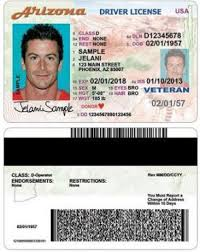 Ktar License New Arizona For com Look Process Driver's -