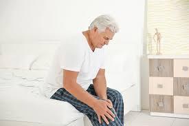 best mattresses for arthritis reviews