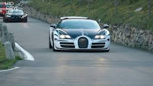 The price of the bugatti l'or blanc is 1.65 m eur. One Off Bugatti Veyron Grand Sport Vitesse L Or Blanc Sound And Drag Racing Youtube