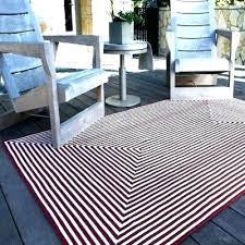 outdoor carpet tiles canada