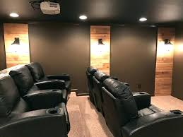 home theater step lighting. Sconces: Theater Room Wall Sconces With Paint Home Step Lighting