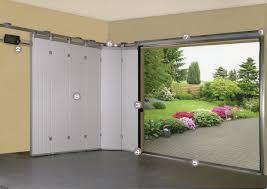 opening garage doors handballtunisie org