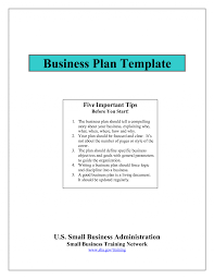 Businessan Fill In The Blanks Best Free Templates Blank Real