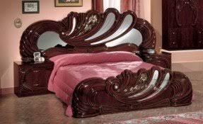 antique mahogany bedroom chairs. vig modrest vanity mahogany italian classic bedroom set antique chairs d
