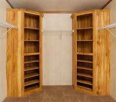 great corner closet organizer idea solution custom shelf design home d i y ikea system depot lowe unit