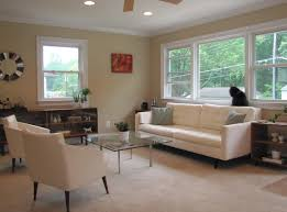 placing recessed lighting in living room. can light placement living room carameloffers lighting incredible placing recessed in 2
