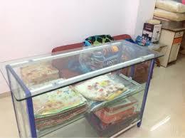 Ahmedabad City Updates Marina Home Store Launch FemaFest U0026 More Home Decor Ahmedabad