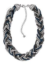 interwoven 54 premier designs 2017 2018 collection premier jewelry premier designs jewelry premiers