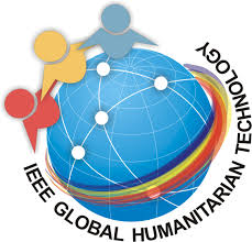 Ieee Global Humanitarian Technology Conference Ghtc