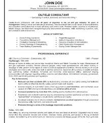 Excellent Decoration My Perfect Resume Contact My Perfect Resume