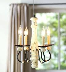 update chandelier four candle chandelier in pendant light is update chandelier with drum shade chandelier mulberry pendant details tech lighting