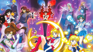 1920x1200 pictures sailor moon s wallpaper anime wallpaper