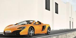 rbc insurance quote super auto insurance car