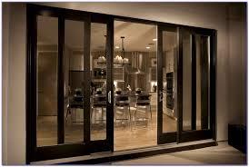 full size of patio doors with blinds sliding door replacement options doors anderson sliding doors