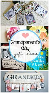 grandpas day gift ideas