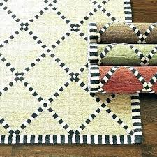 custom outdoor rug made rugs new the indoor mats size floor patio outd