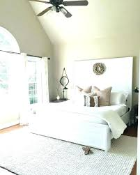 white wood king bed white wooden headboard white wood headboard king white wooden headboard king size