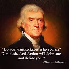Famous Quotes By Thomas Jefferson Simple Famous Quotes From Thomas Jefferson Words On Magnificent Famous
