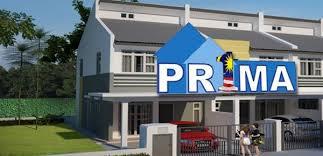 Image result for PR1MA homes
