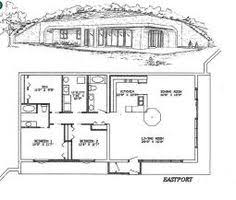 underground house plans. Exellent Underground Rammed Earth Home Designs  Large Selection Of Sheltered  Designs These Are Homes Intended Underground House Plans U