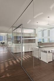 office partition designs. Glass Office Partition RG Wall By BENE Design Johannes Scherr Designs L