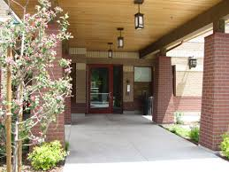Long Term Care Center In Truckee Tahoe Forest Hospital
