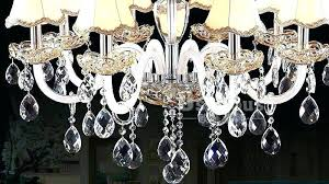 chandelier parts and accessories glass chandelier parts amazing mm creative egg shape chandelier accessories ornament crystal