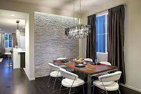 bedroom wall sconces. Dining Room Wall Sconces Bedroom Sconce Best Of Gallery High Definition