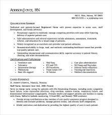 do my top persuasive essay on pokemon go utopia definition essay     Pinterest Nursing Resumes Skill Sample Photo