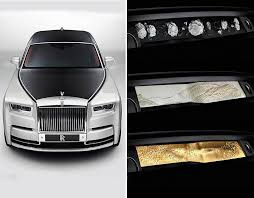 2018 rolls royce phantom. modren phantom rolls royce u0027galleryu0027 throughout 2018 rolls royce phantom
