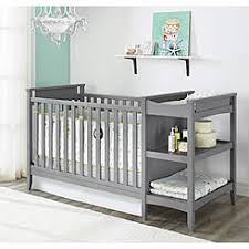 cribs on sale sears