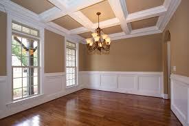 Custom Home Interiors New Decorating Ideas