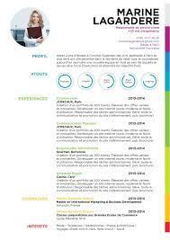 Impressive Resume Impressive Resume Google Search Resume Design Resume