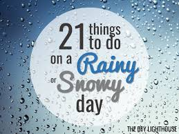 things to do in plett on a rainy day essay online
