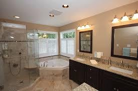 bathroom remodeling company. Bathroom-remodeling-on Bathroom Remodeling Company