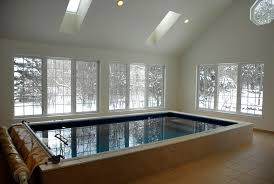 delightful designs ideas indoor pool. Ideas Delightful Design Small Indoor Pool Pools Designs